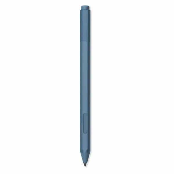 Surface Pen 2019
