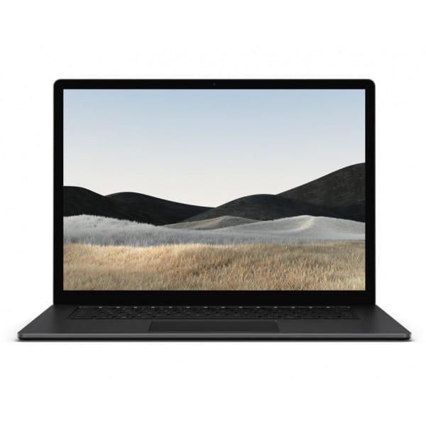 سرفیس لپتاپ 4-AMD-Rayzen7-4980U/8GB/512GB