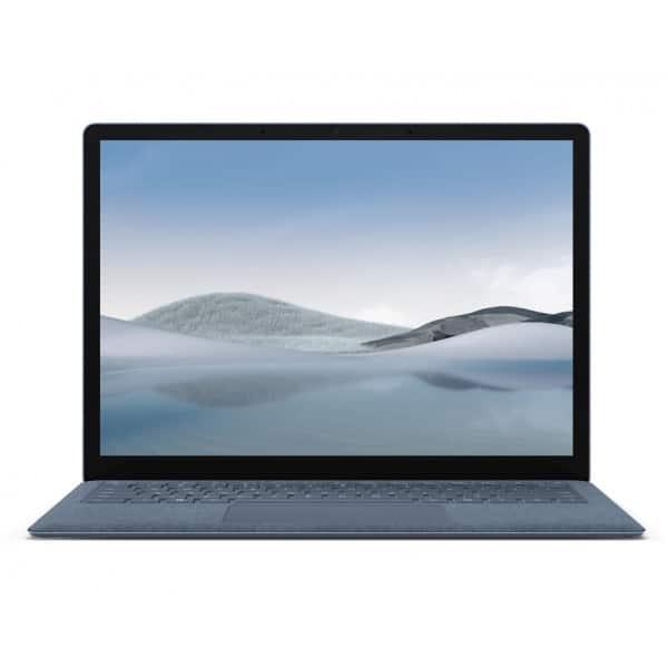 سرفیس لپتاپ 4-AMD-Rayzen5-4680U/8GB/256GB
