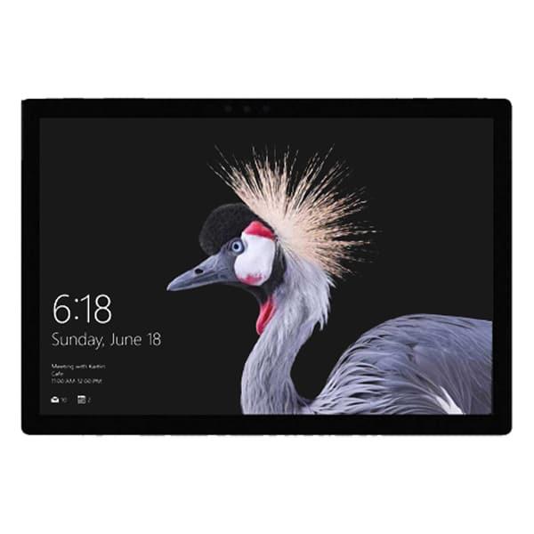 سرفیس پرو 5-i5/8GB/256GB