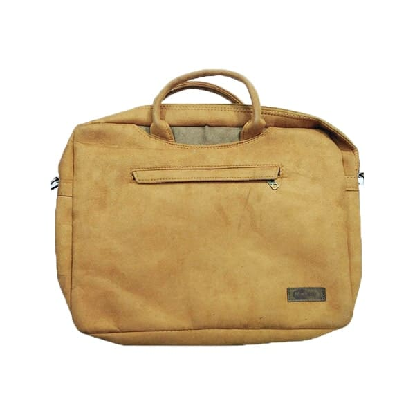 کیف لپ تاپ مستر